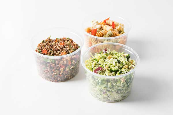 /img/platters/three-side-salads-to-share-small.jpg